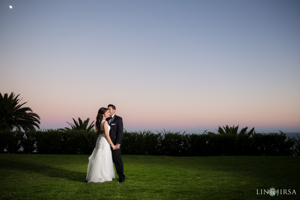 35-bel-air-bay-club-pacific-palisades-indian-wedding-photography