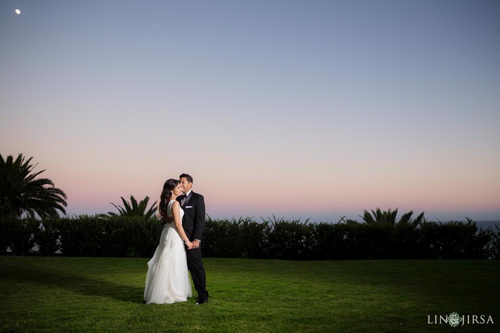 35-bel-air-bay-club-pacific-palisades-indian-wedding-photography