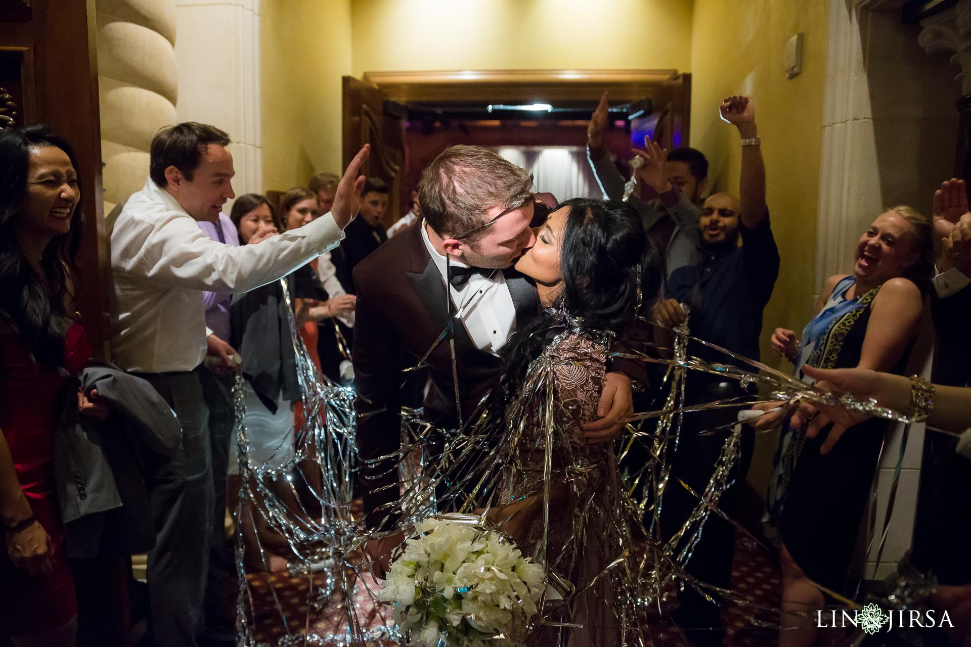 35-the-grand-del-mar-san-diego-wedding-photography