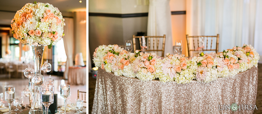 36-bel-air-bay-club-pacific-palisades-indian-wedding-photography