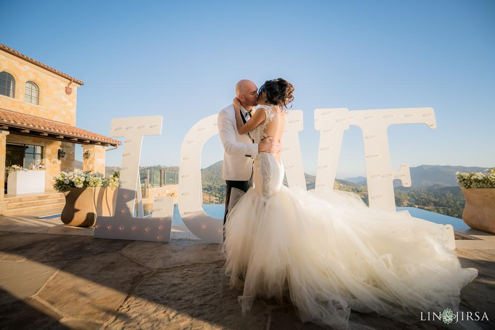 36-malibu-rocky-oaks-wedding-photography