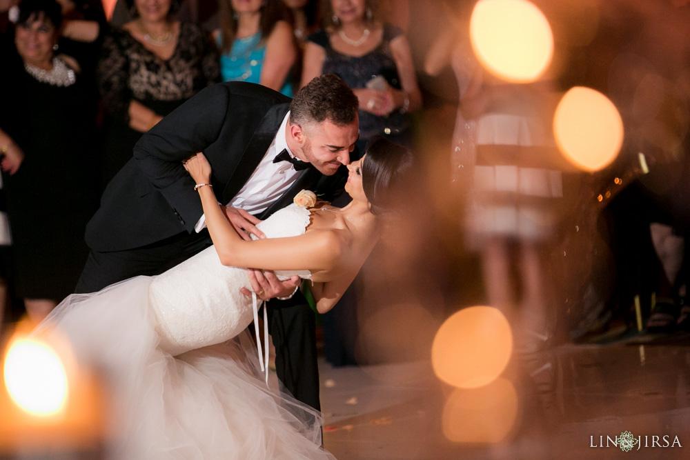 36-loews-coronado-bay-resort-wedding-photos
