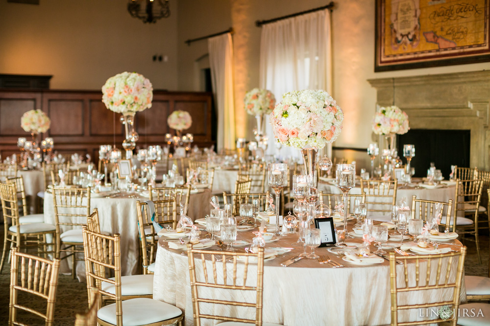 37-bel-air-bay-club-pacific-palisades-indian-wedding-photography