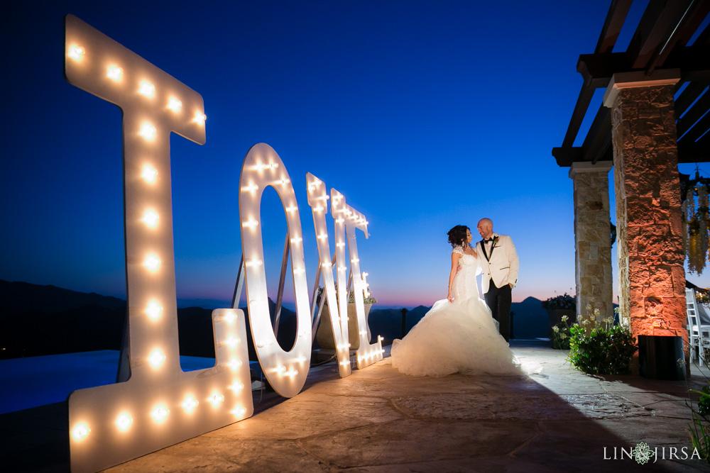 37-malibu-rocky-oaks-wedding-photography