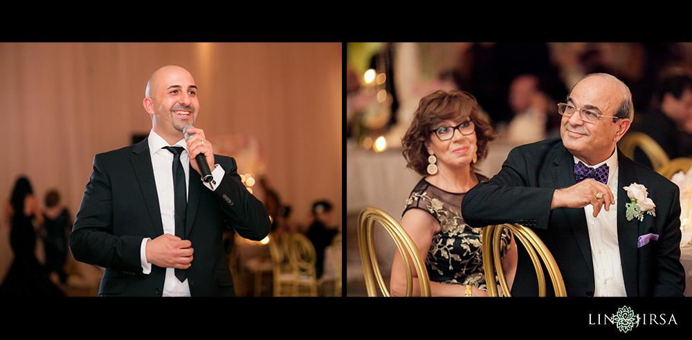 37-loews-coronado-bay-resort-wedding-photos