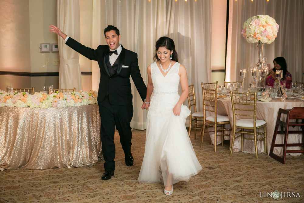 38-bel-air-bay-club-pacific-palisades-indian-wedding-photography