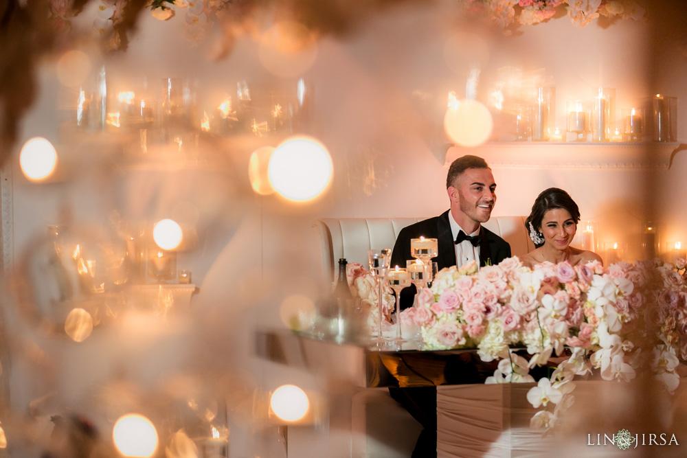 38-loews-coronado-bay-resort-wedding-photos