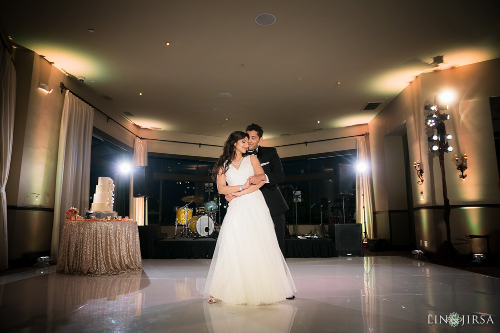 39-bel-air-bay-club-pacific-palisades-indian-wedding-photography