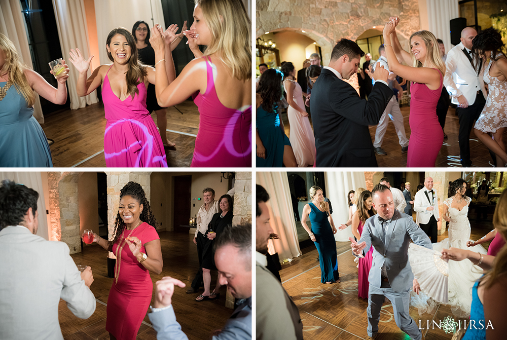 39-malibu-rocky-oaks-wedding-photography