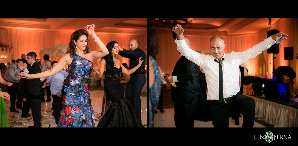 39-loews-coronado-bay-resort-wedding-photos