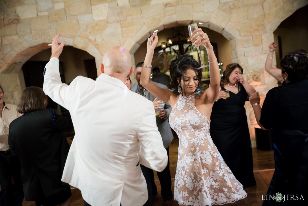 40-malibu-rocky-oaks-wedding-photography