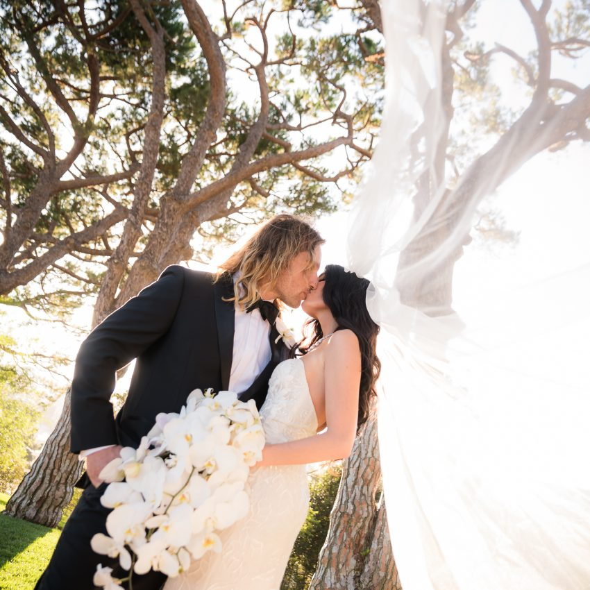 41-wayferers-chapel-wedding-photography-palos-verdes-ca