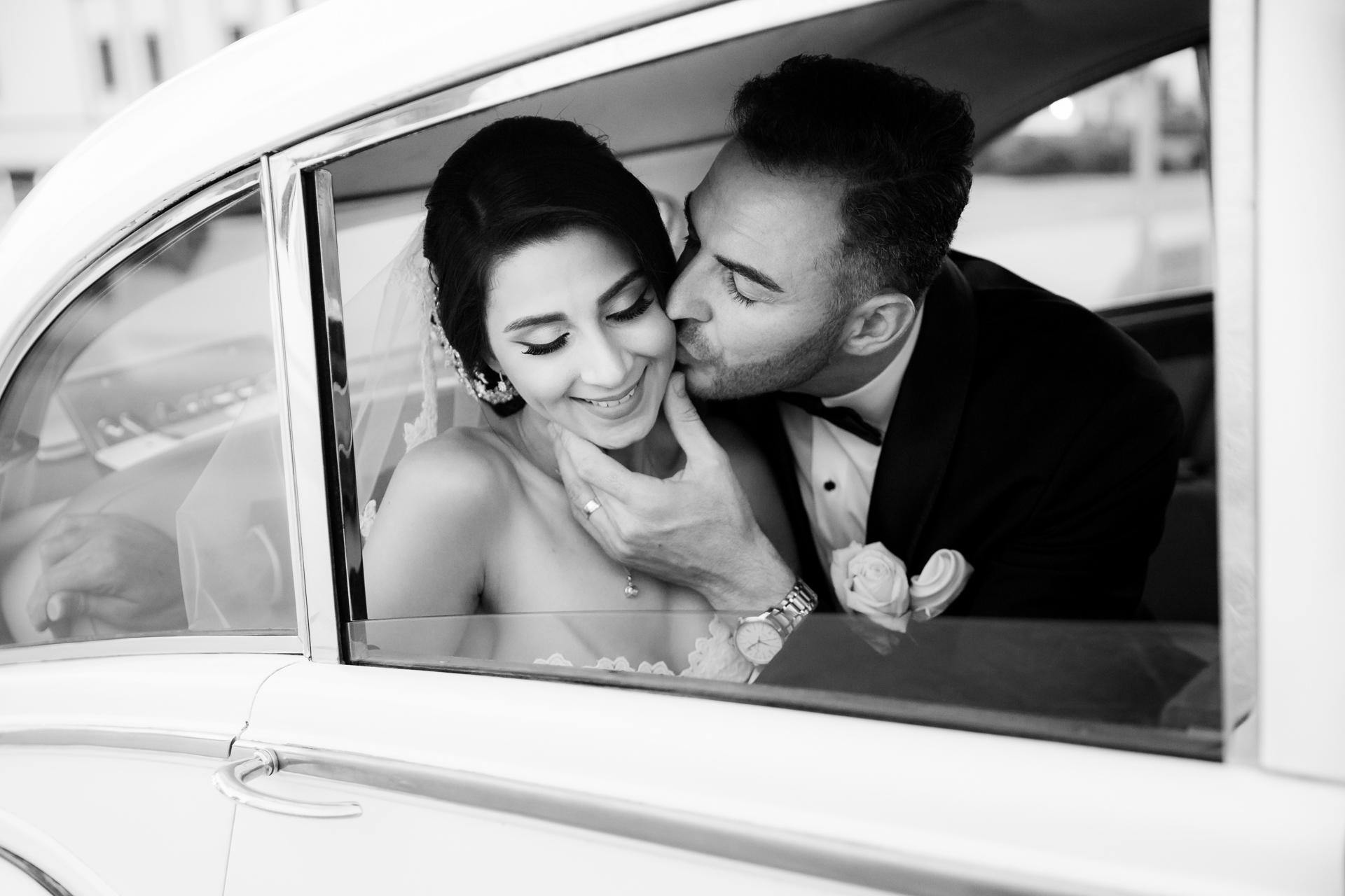 41-loews-coronado-bay-resort-wedding-photos
