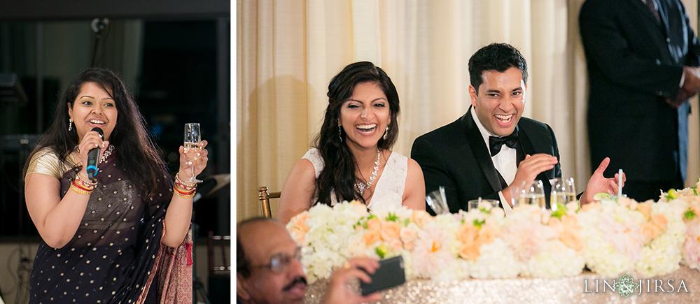 42-bel-air-bay-club-pacific-palisades-indian-wedding-photography