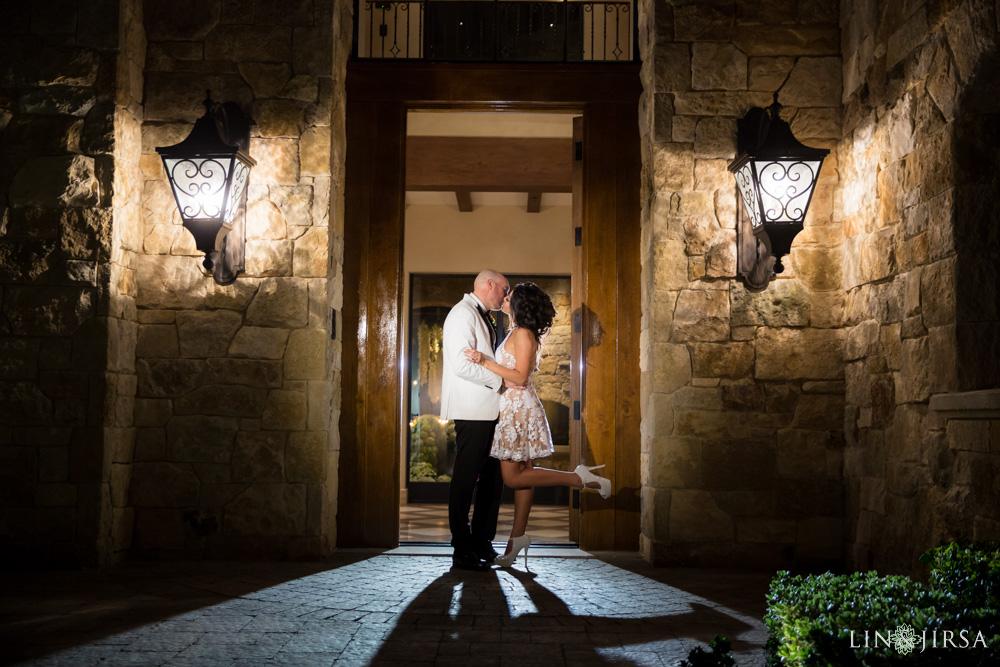 43-malibu-rocky-oaks-wedding-photography