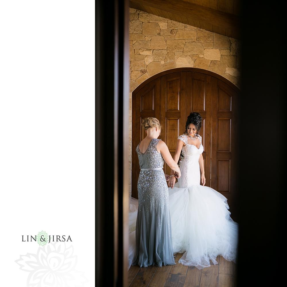 435-malibu-rocky-oaks-wedding-photography