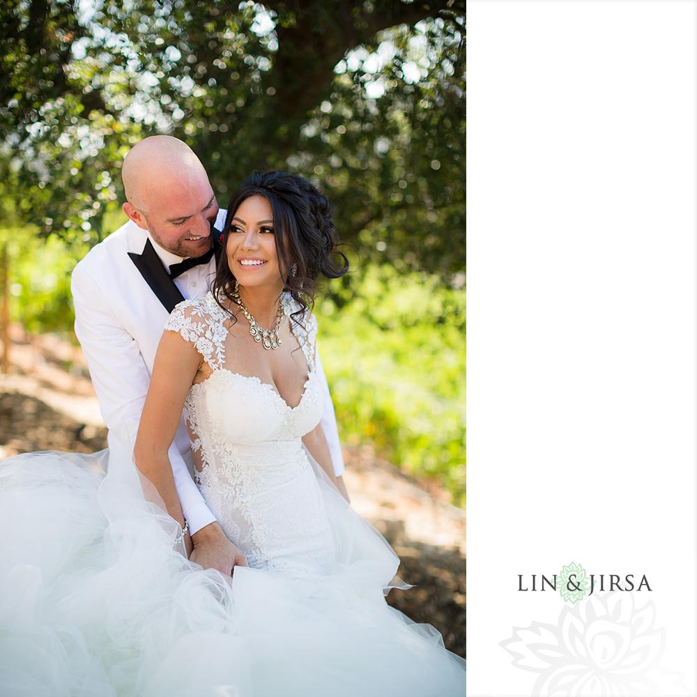 438-malibu-rocky-oaks-wedding-photography