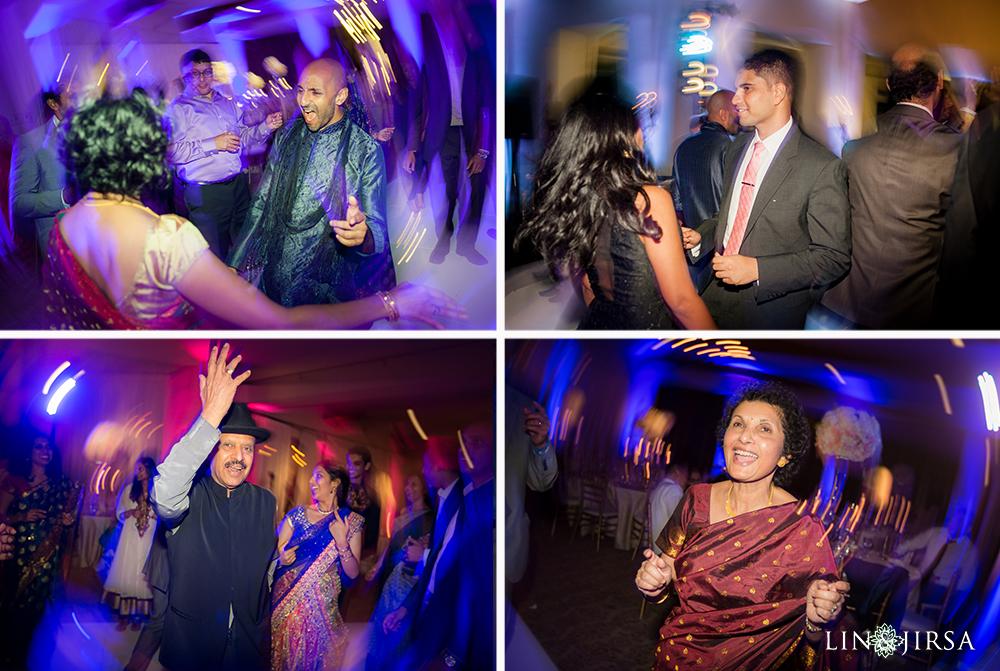44-bel-air-bay-club-pacific-palisades-indian-wedding-photography