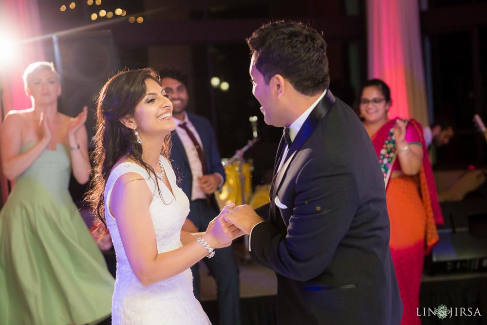45-bel-air-bay-club-pacific-palisades-indian-wedding-photography