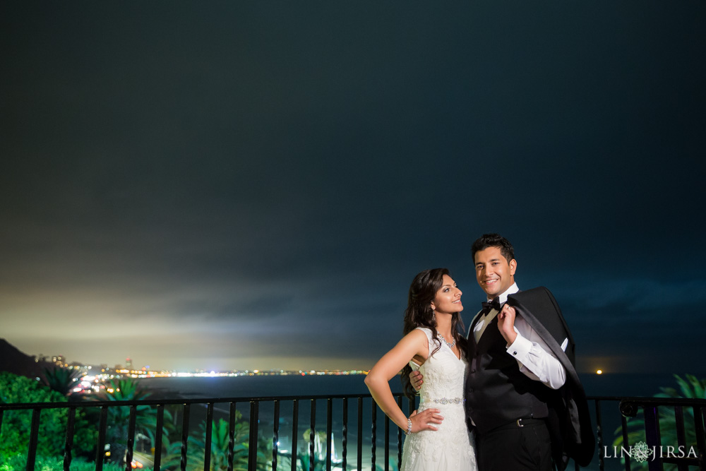 46-bel-air-bay-club-pacific-palisades-indian-wedding-photography
