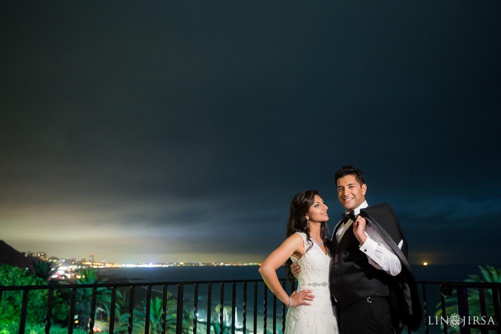 46-bel-air-bay-club-pacific-palisades-indian-wedding-photography