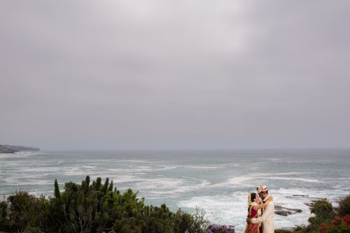 montage_laguna_beach_indian_wedding_photography