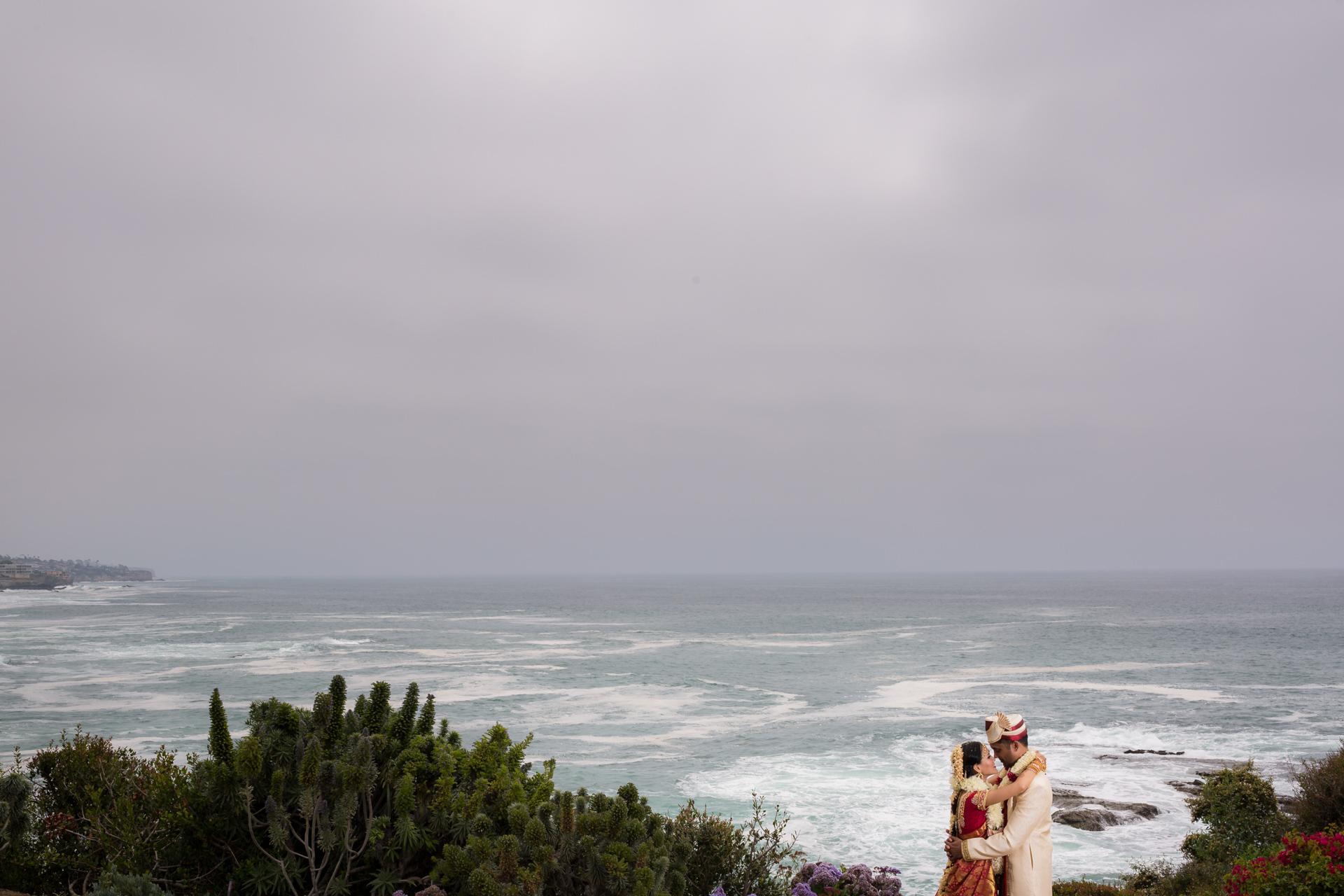 montage_laguna_beach_indian_wedding_photography