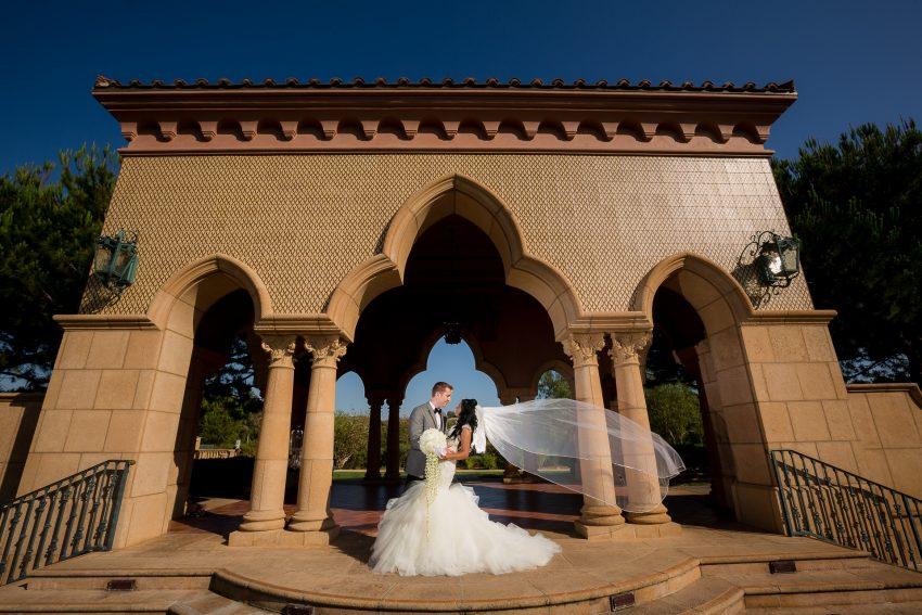 the-grand-del-mar-san-diego-wedding-photography
