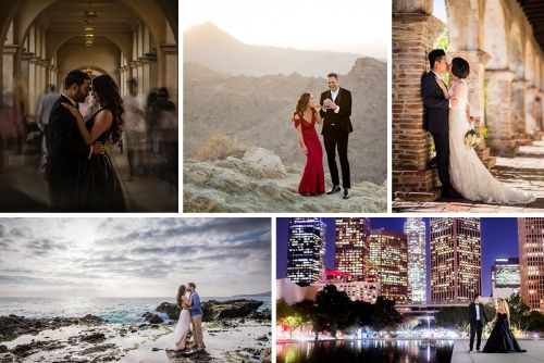 socal-engagement-featured-1