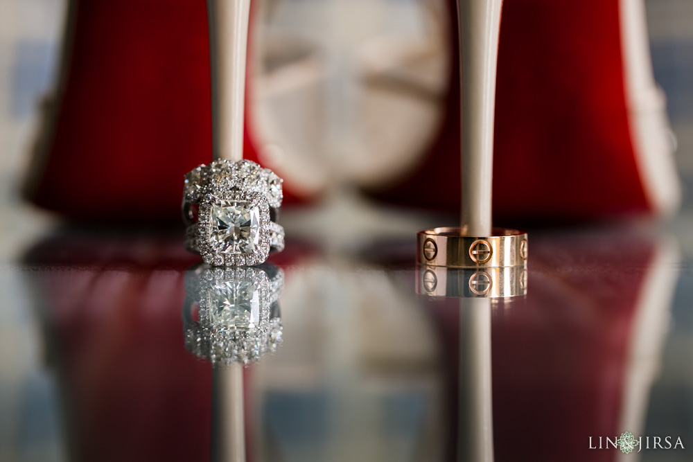 0014-pt-ritz-carlton-dana-point-wedding-photography-edit