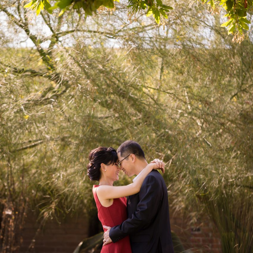 0021-sj-orange-county-private-estate-victoria-beach-engagement-photography