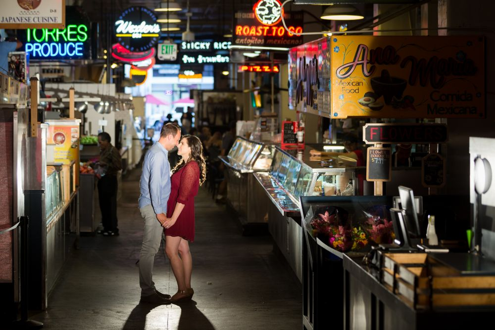 0034-dp-grand-central-market-los-angeles-engagement-photography
