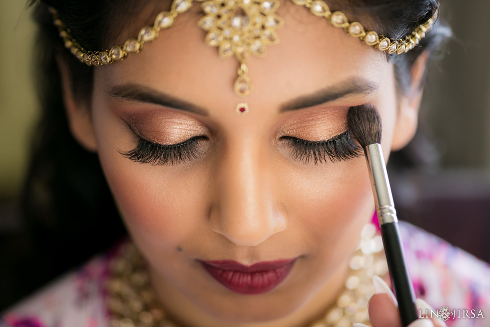 01-huntington-beach-hyatt-regency-indian-wedding-photography