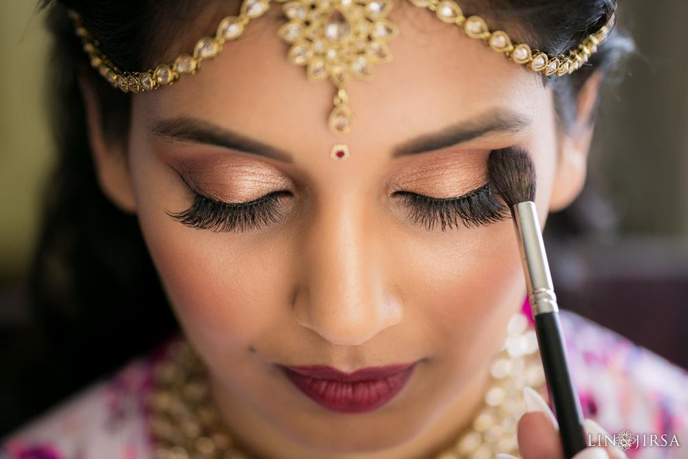 01-huntington-beach-hyatt-regency-indian-wedding-photography