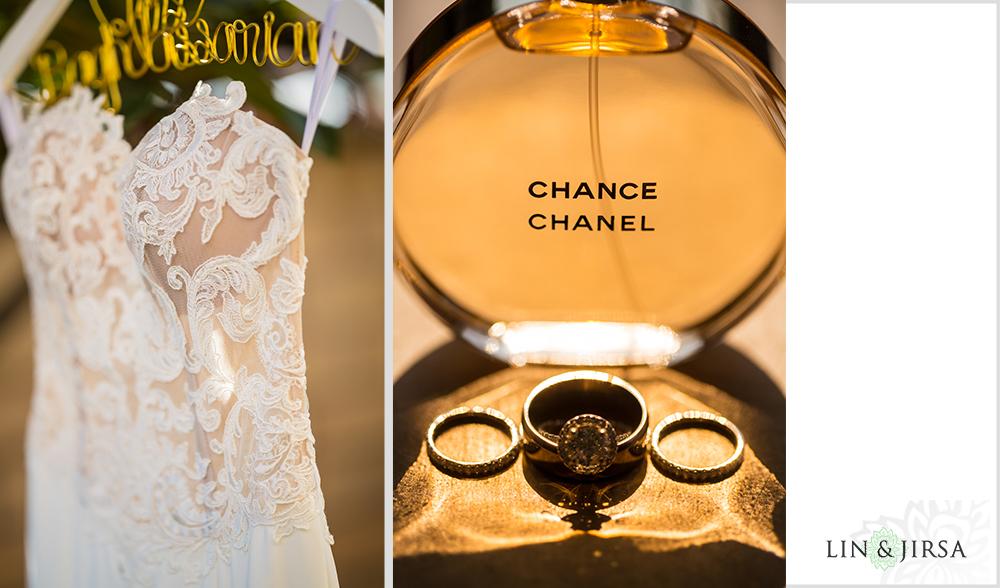01-renaissance-banquet-hall-glendale-wedding-photography