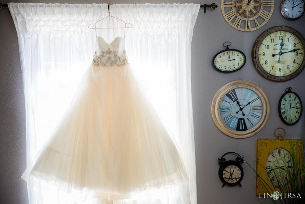 01-serendipity-gardens-oak-glen-wedding-photography