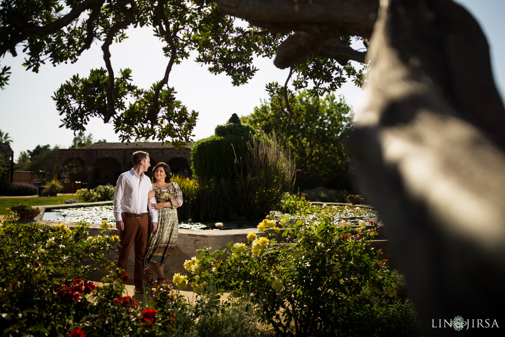 01-san-juan-capistrano-orange-county-engagement-photography