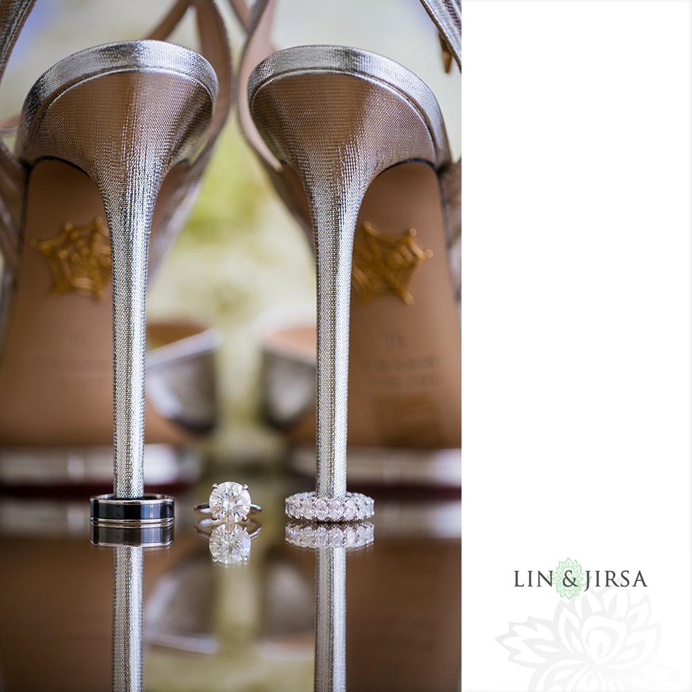 0100-montage-laguna-beach-persian-wedding-photography