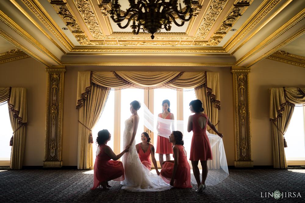 0104-lj-trump-national-golf-course-wedding-photography-palos-verdes-ca