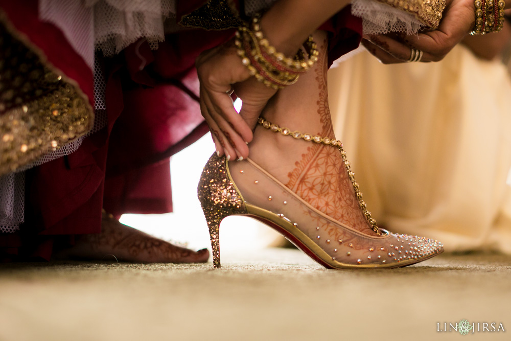 02-huntington-beach-hyatt-regency-indian-wedding-photography