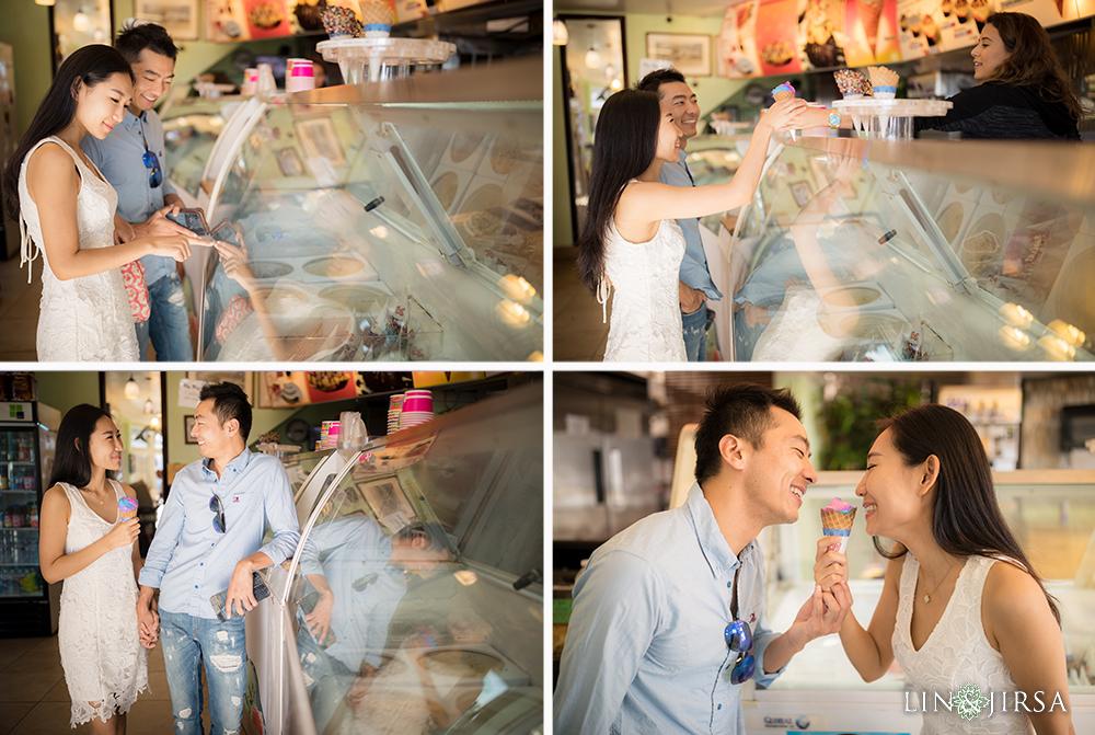 02-laguna-beach-couples-portraits
