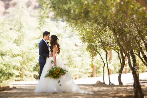 0220-ro-serendipity-garden-oak-glen-wedding-photography
