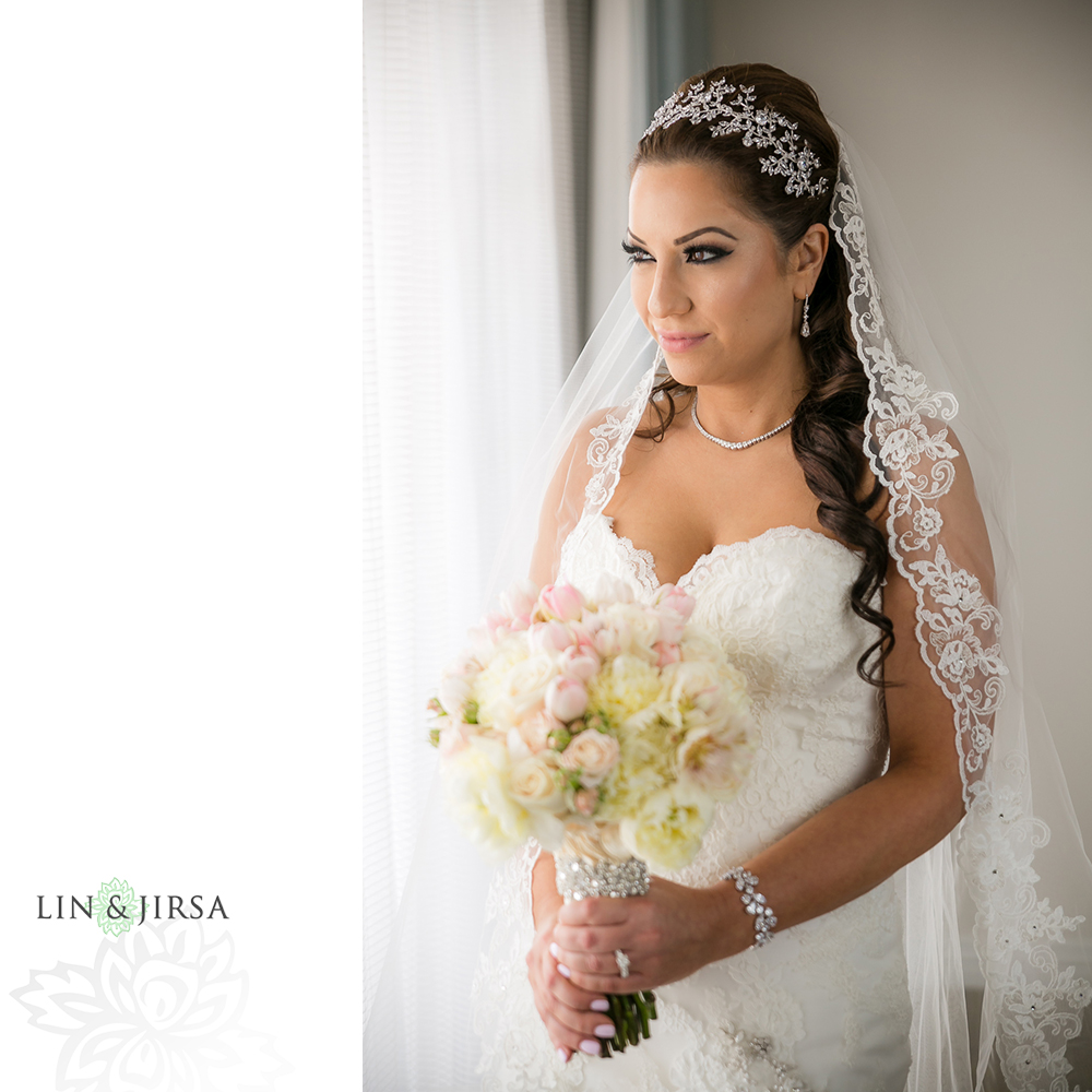 03-balboa-bay-resort-persian-wedding-photography