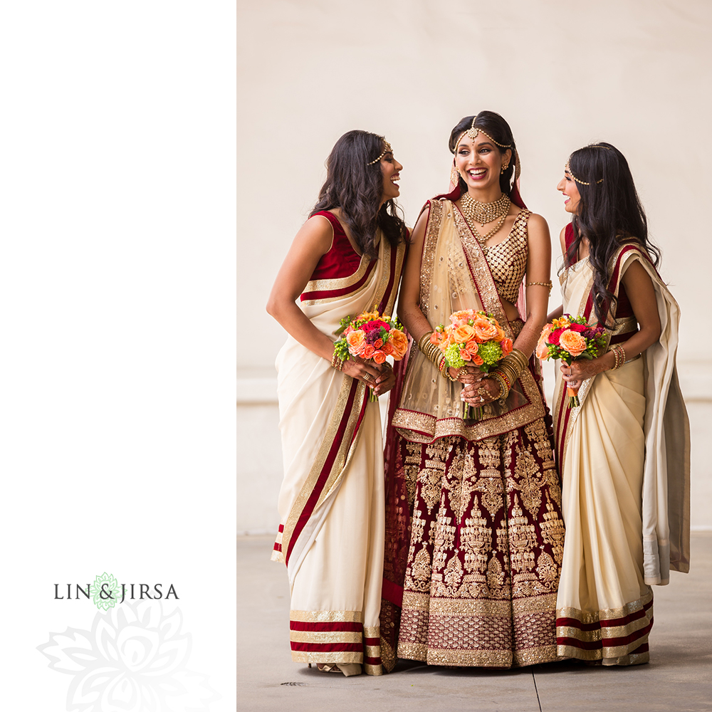 03-huntington-beach-hyatt-regency-indian-wedding-photography