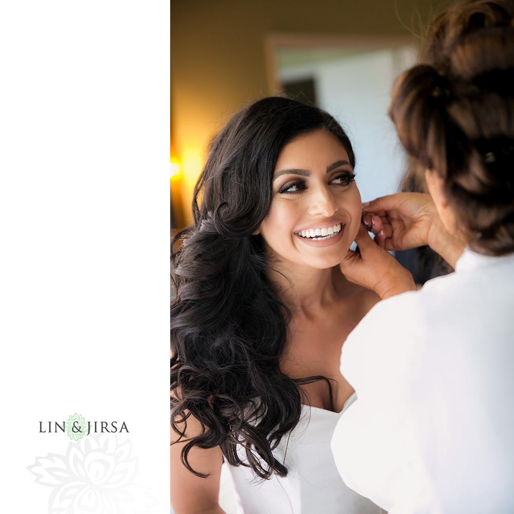 03-montage-laguna-beach-persian-wedding-photography