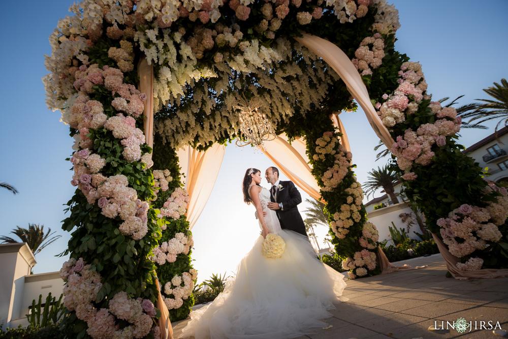 0304-ia-st-regis-hotel-dana-point-wedding-photography