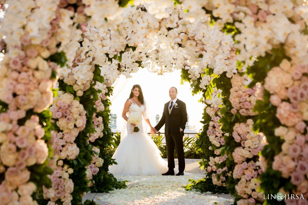 0312-ia-st-regis-hotel-dana-point-wedding-photography