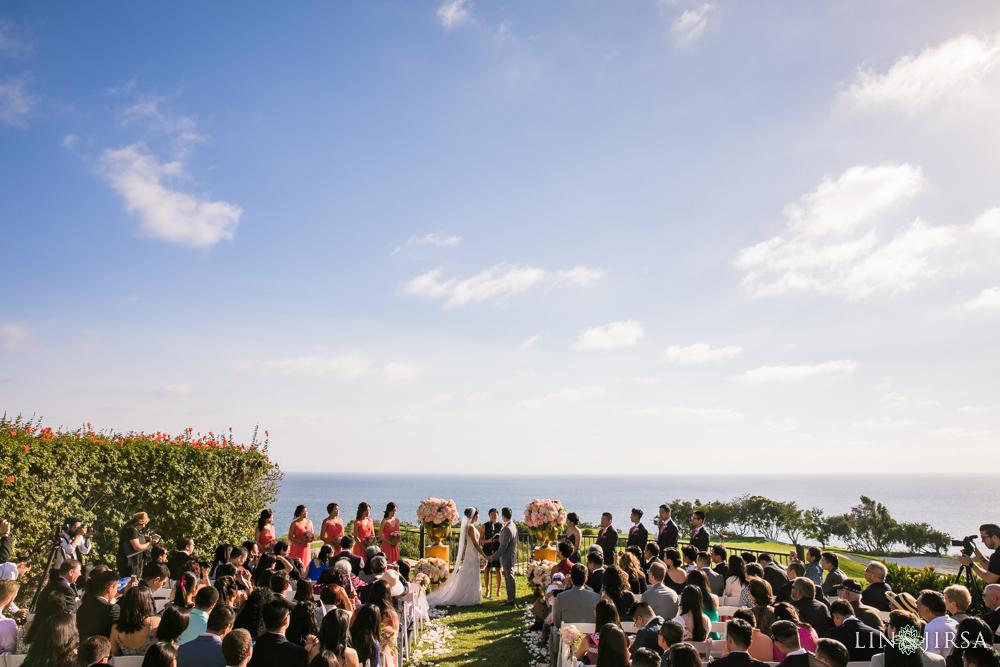 0382-lj-trump-national-golf-course-wedding-photography-palos-verdes-ca