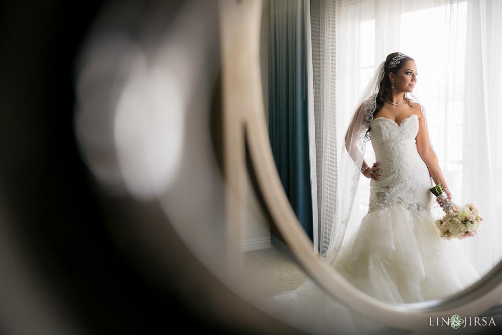 04-balboa-bay-resort-persian-wedding-photography