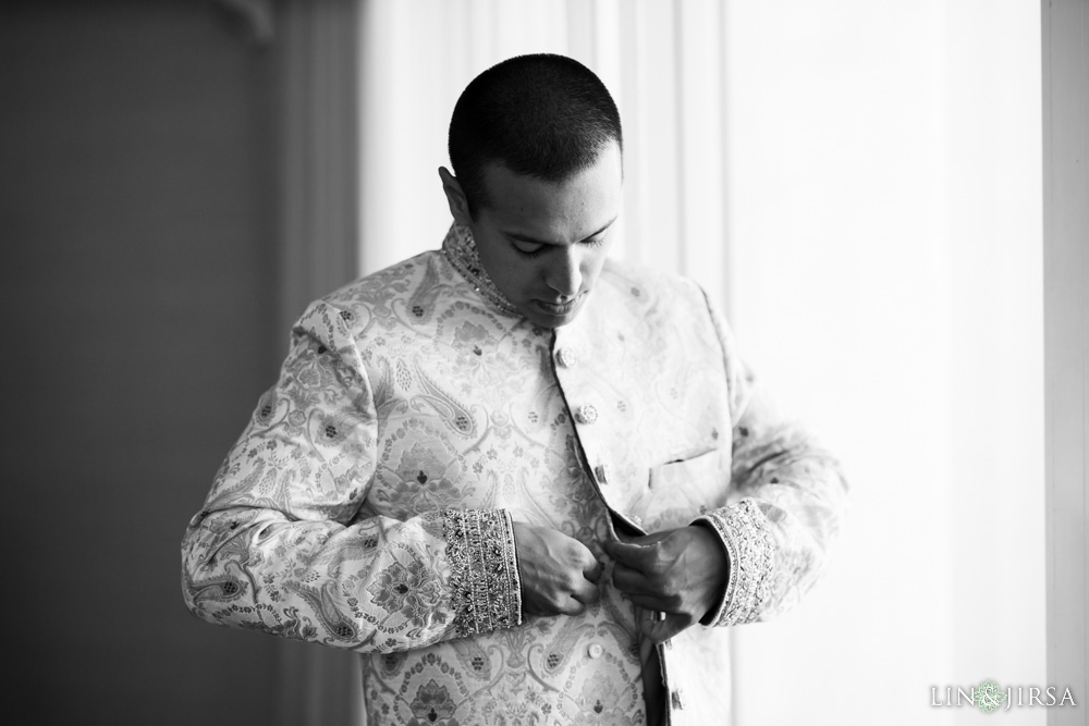 04-huntington-beach-hyatt-regency-indian-wedding-photography